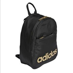 Adidas Mini Core Backpack